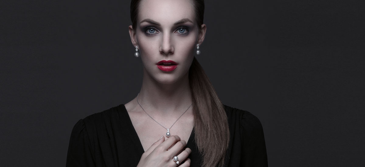 alessandra dona, banner, mode, juwelen, jewels, ring, fashion, jewelry, juwelen, franssen, franssen juwelen, franssen hasselt