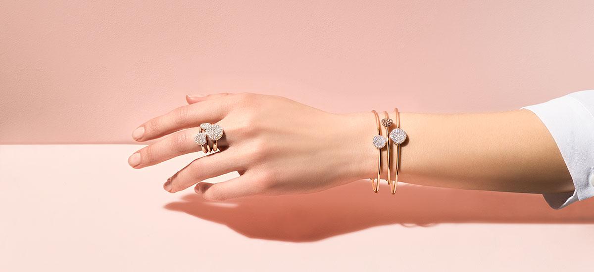 bigli, banner, mode, juwelen, jewels, ring, fashion, jewelry, juwelen, franssen, franssen juwelen, franssen hasselt