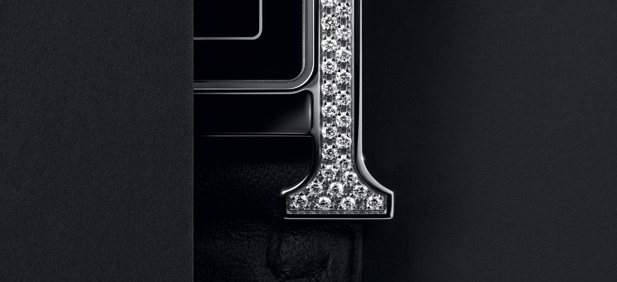 hermès, banner, mode, juwelen, jewels, ring, fashion, jewelry, juwelen, franssen, franssen juwelen, franssen hasselt