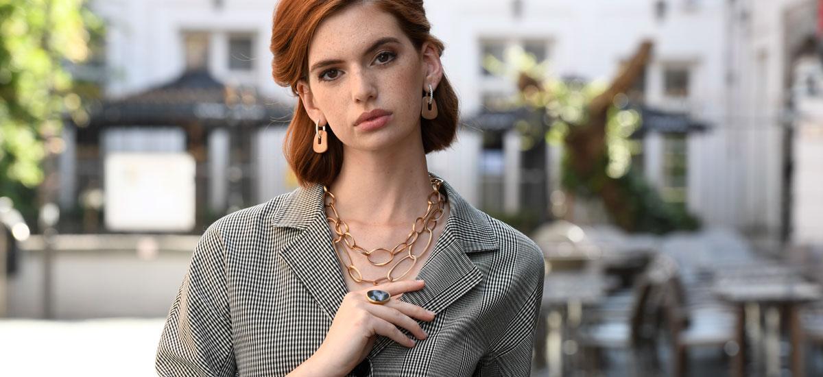 mattioli, banner, mode, juwelen, jewels, ring, fashion, jewelry, juwelen, franssen, franssen juwelen, franssen hasselt