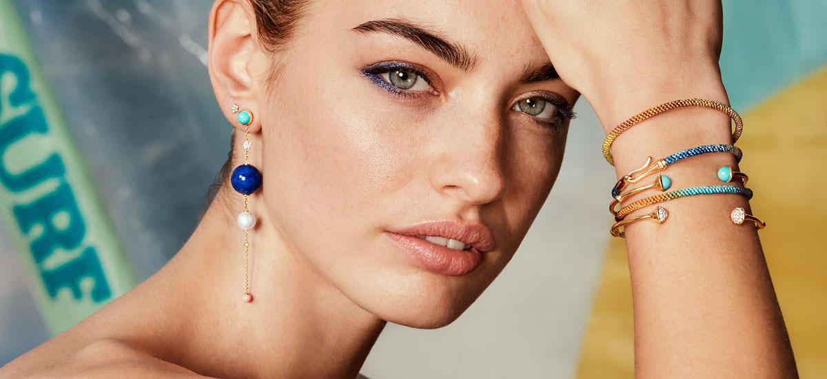 ole lyngaard, banner, mode, juwelen, jewels, ring, fashion, jewelry, juwelen, franssen, franssen juwelen, franssen hasselt