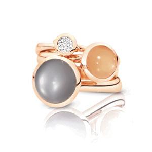 Bouton ringen