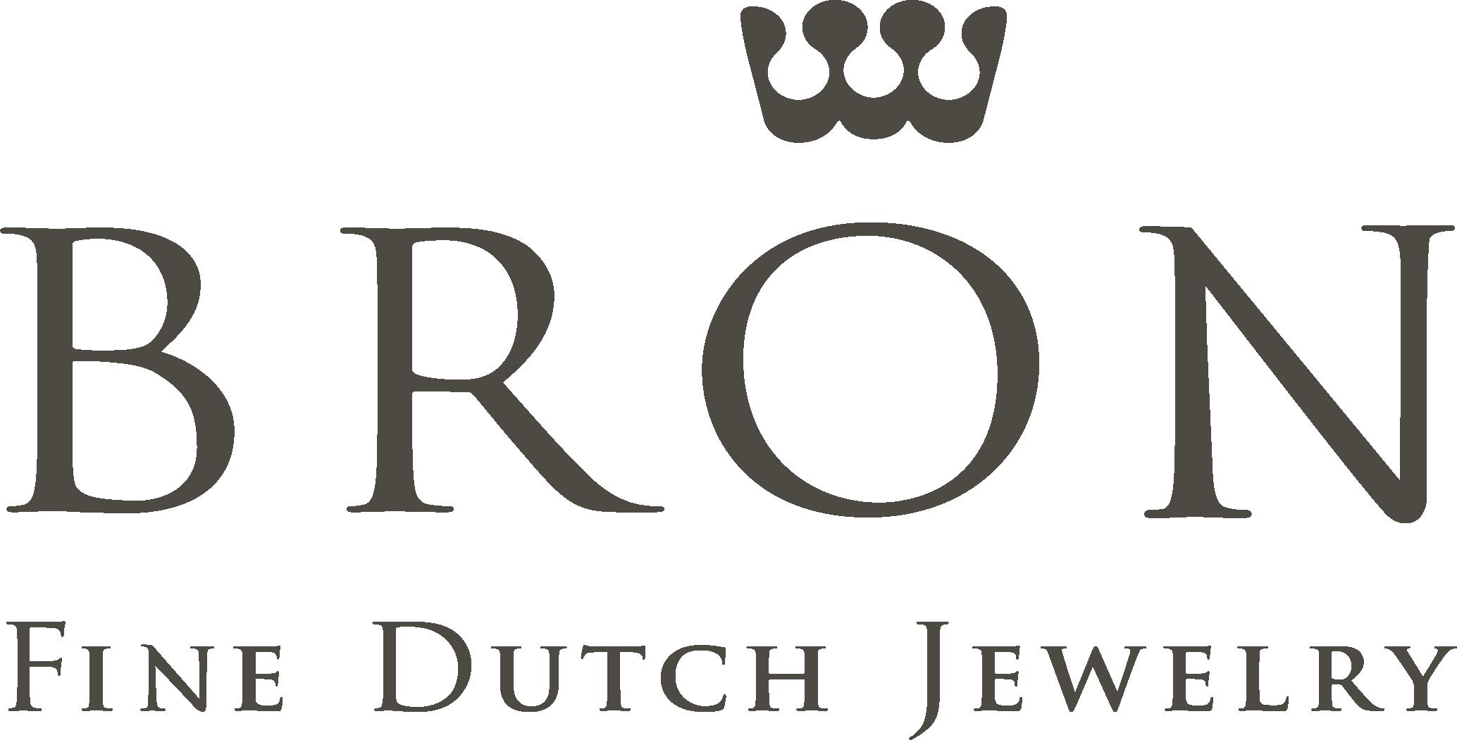 Bron, logo, jewelry, juwelen, franssen