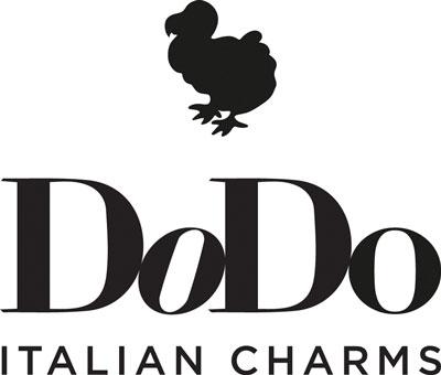Dodo, logo, jewelry, juwelen, franssen