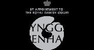 Ole Lynggaard, logo, jewelry, juwelen, franssen
