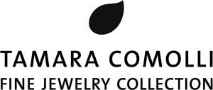 Tamara Comolli, logo, jewelry, juwelen, franssen