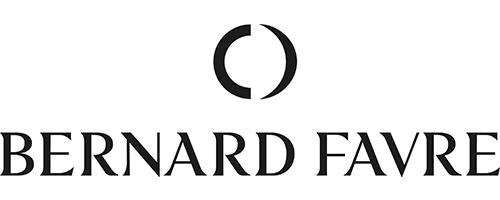 bernard favre, logo, jewelry, juwelen, franssen