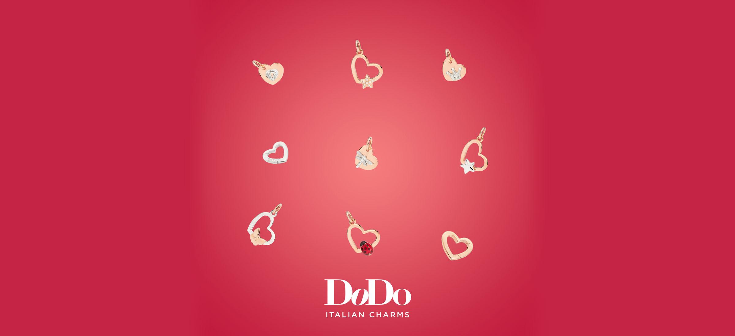 dodo, banner, mode, juwelen, jewels, ring, fashion, jewelry, juwelen, franssen, franssen juwelen, franssen hasselt, get the look, valentine, valentijn, valentijnsdag, valentine's day