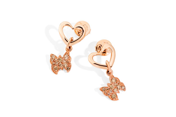dodo, banner, mode, juwelen, jewels, ring, fashion, jewelry, juwelen, franssen, franssen juwelen, franssen hasselt, get the look, valentine, valentijn, valentijnsdag, valentine's day, valentine