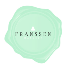 franssen, contact, franssen juwelier, juwelen, franssen juwelier, Franssen collection