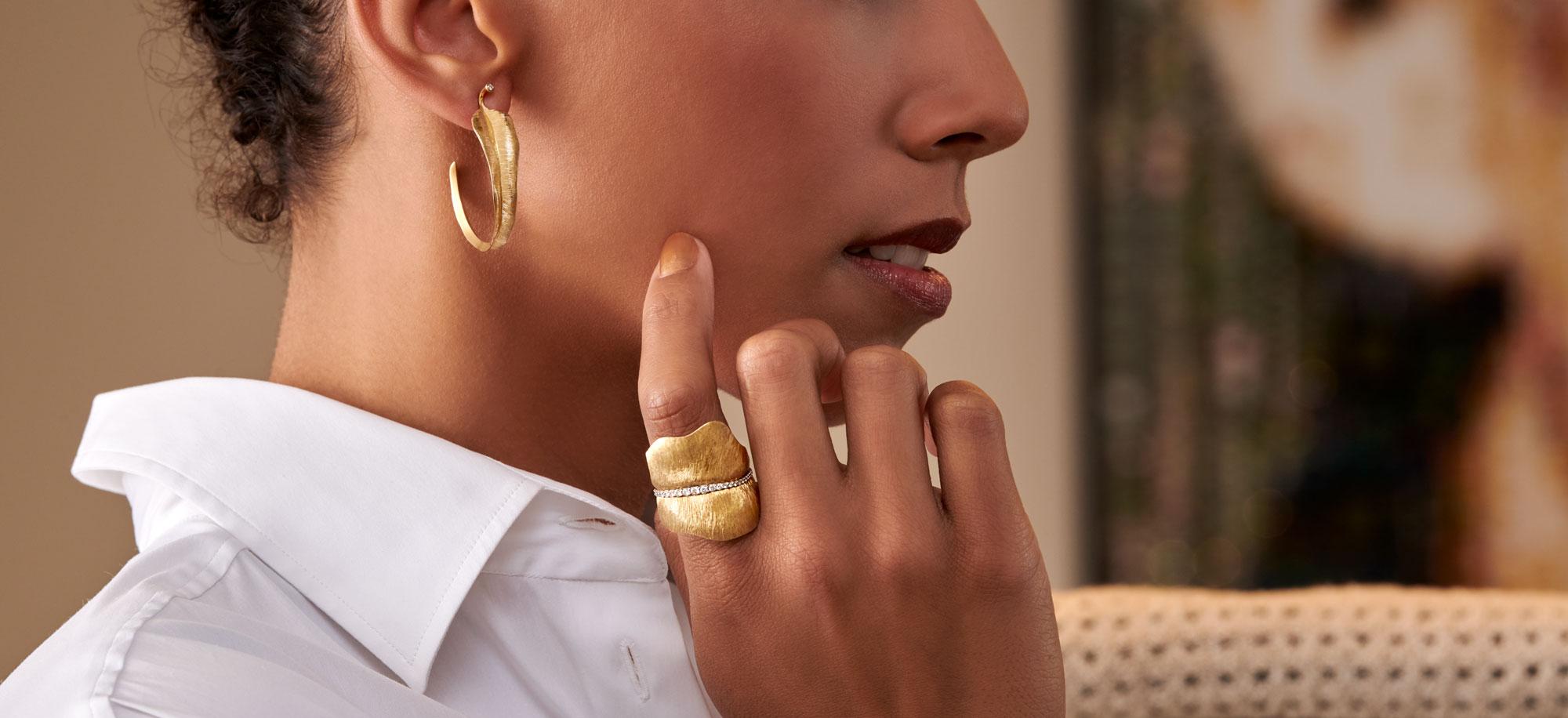 ole lyngaard, banner, mode, juwelen, jewels, ring, fashion, jewelry, juwelen, franssen, franssen juwelen, franssen, hasselt