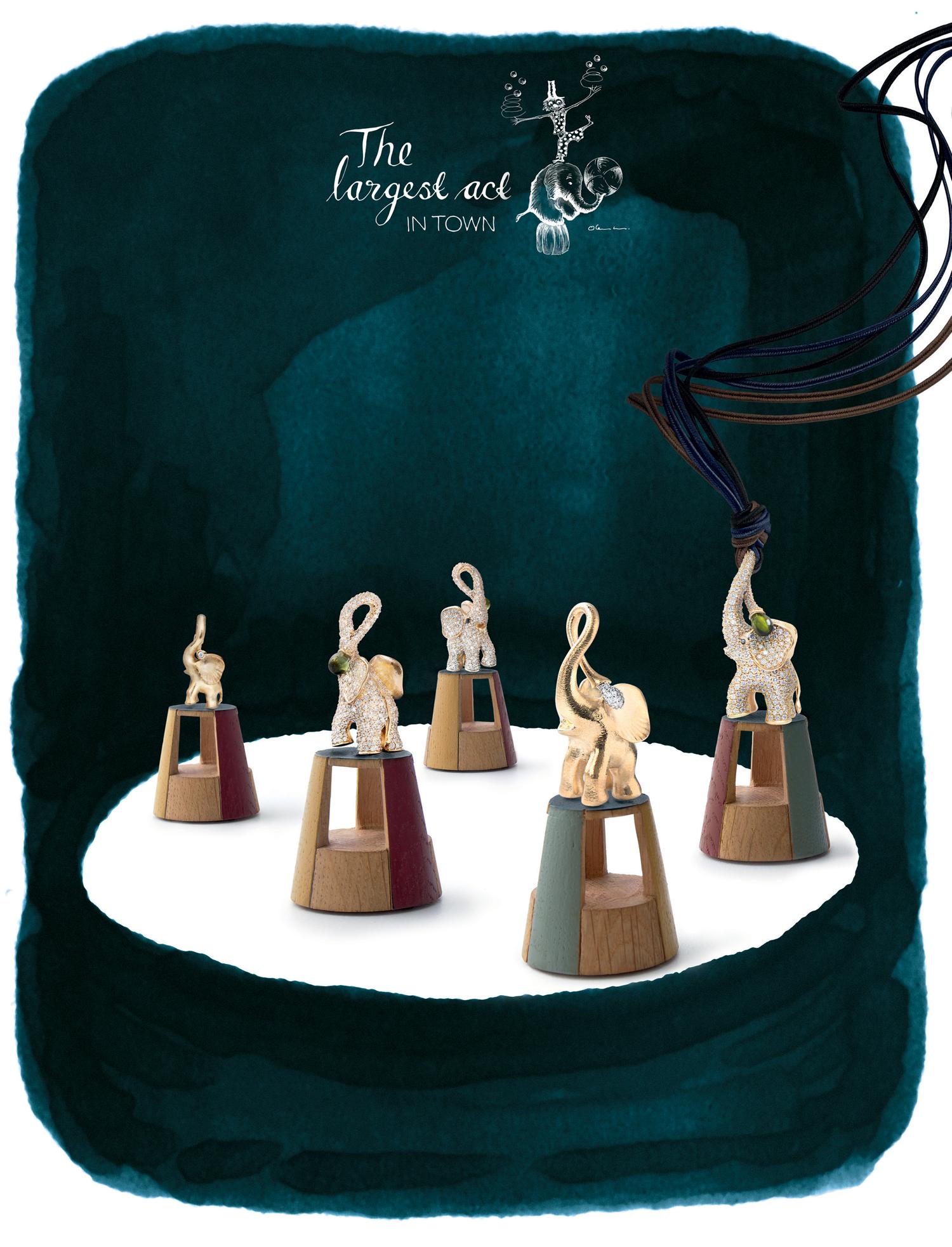 ole lyngaard, elephant collection, mode, juwelen, jewels, ring, fashion, jewelry, juwelen, franssen, franssen juwelen, franssen, hasselt