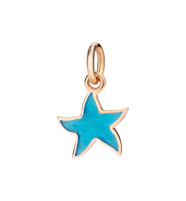 DoDo Star Turquoise