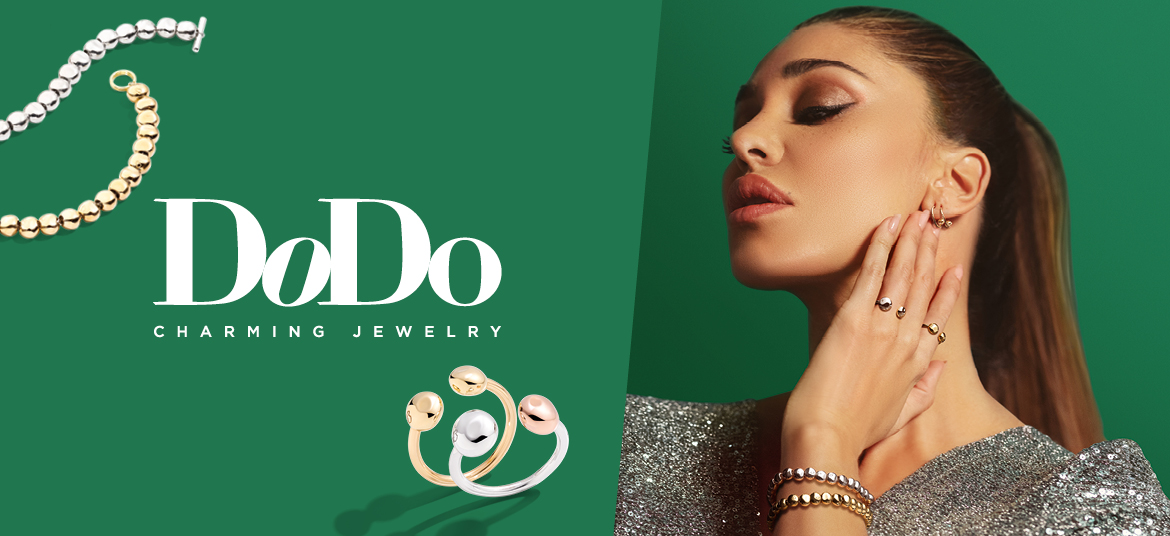 DoDo Pepita Collection